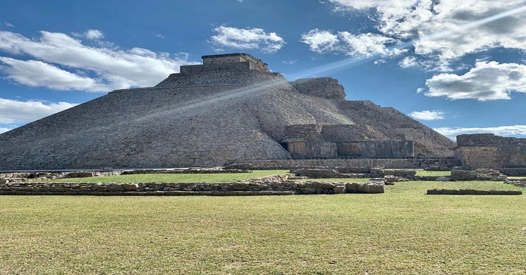 lugares para visitar en yucatan 4 (1)