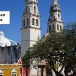 Qué hacer en Campeche en 2 días