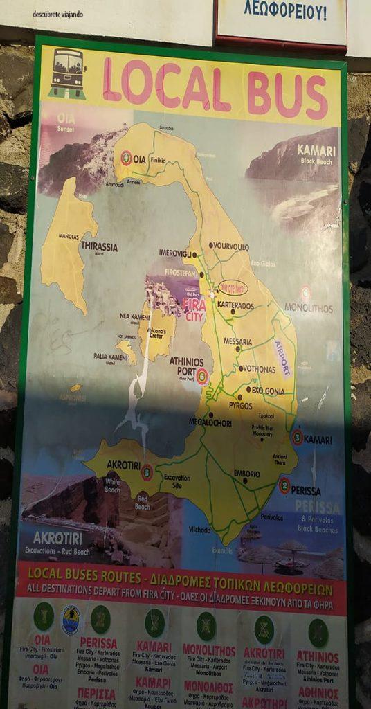 viajar a santorini 11 (1)
