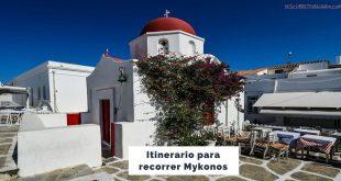 que ver en mykonos (1)