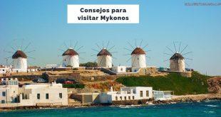 viajar a mykonos (1)