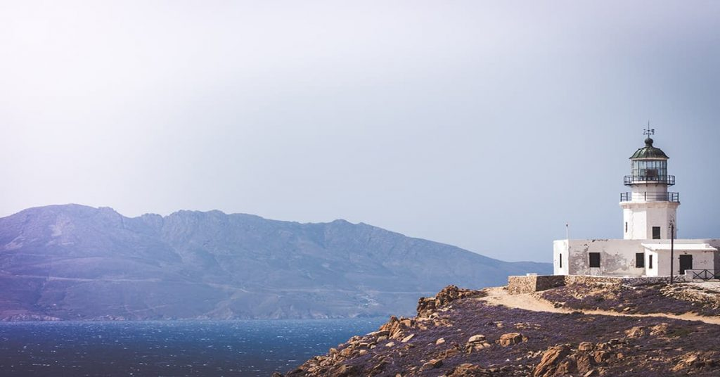 viajar a mykonos 13 (1)