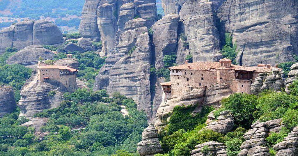 visitar monasterios meteora grecia 1 (1)