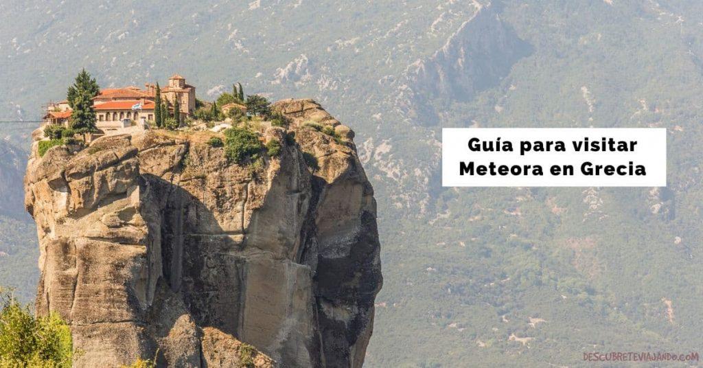 visitar monasterios meteora grecia (1)