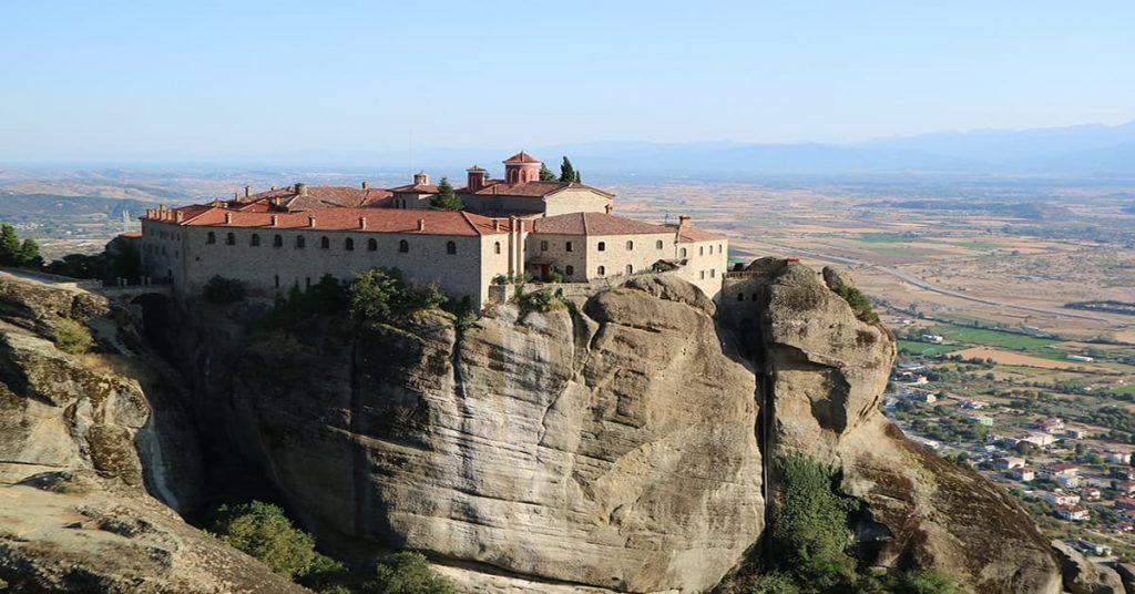 visitar monasterios meteora grecia 10 (1)
