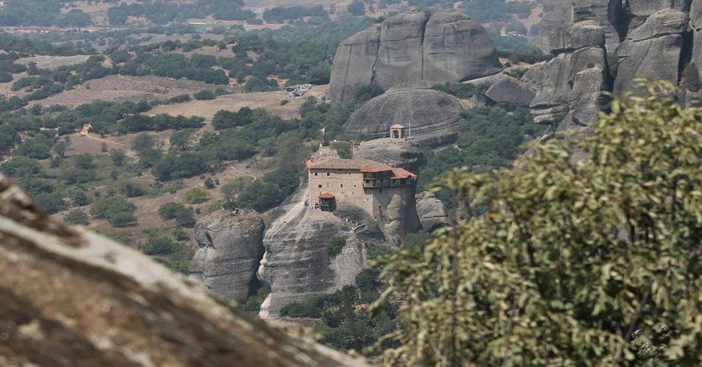 visitar monasterios meteora grecia 11 (1)