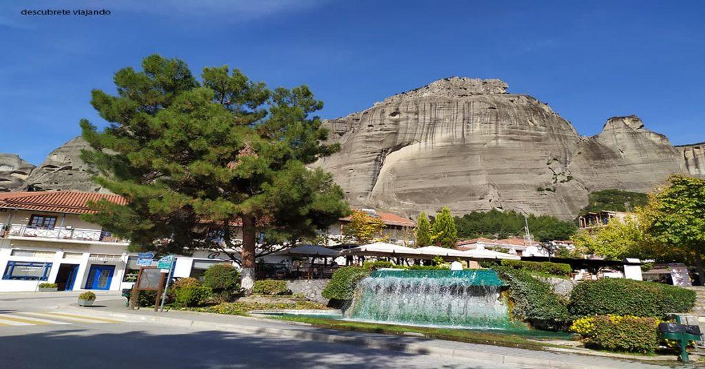 visitar monasterios meteora grecia 12 (1)