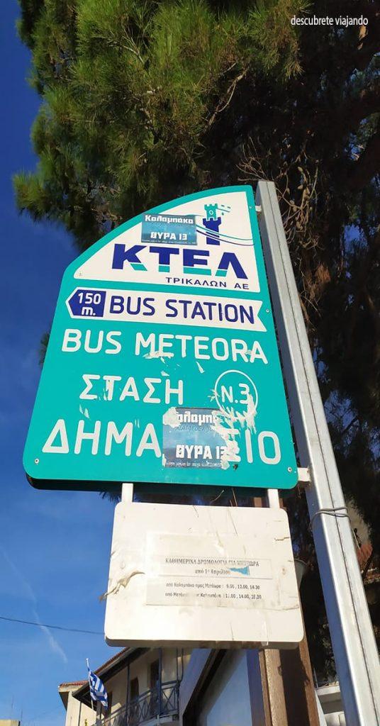visitar monasterios meteora grecia 13 (1)