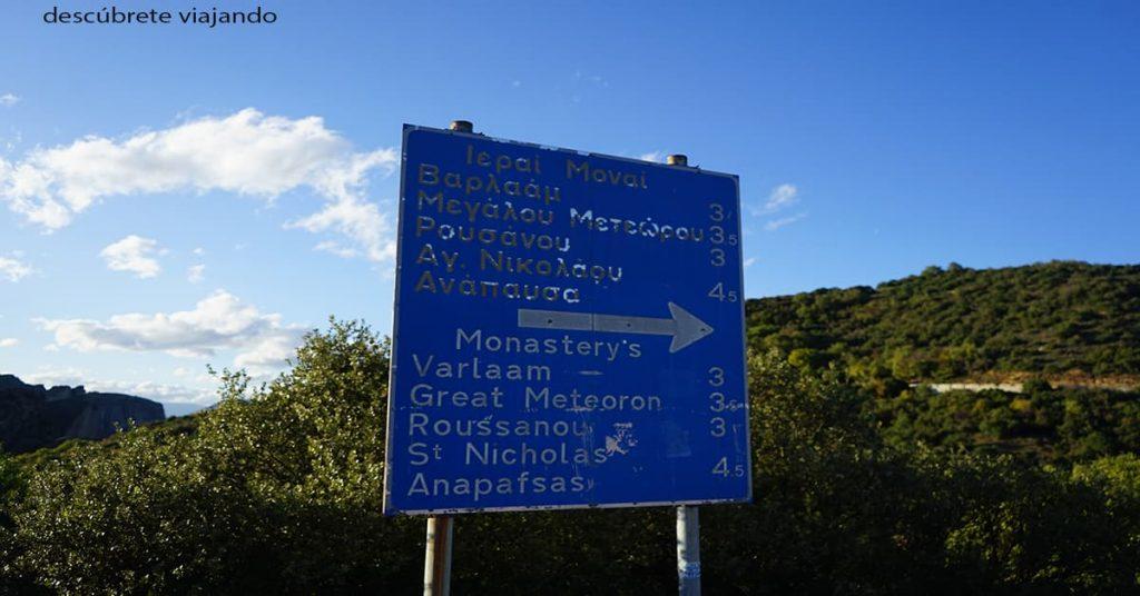 visitar monasterios meteora grecia 17 (1)