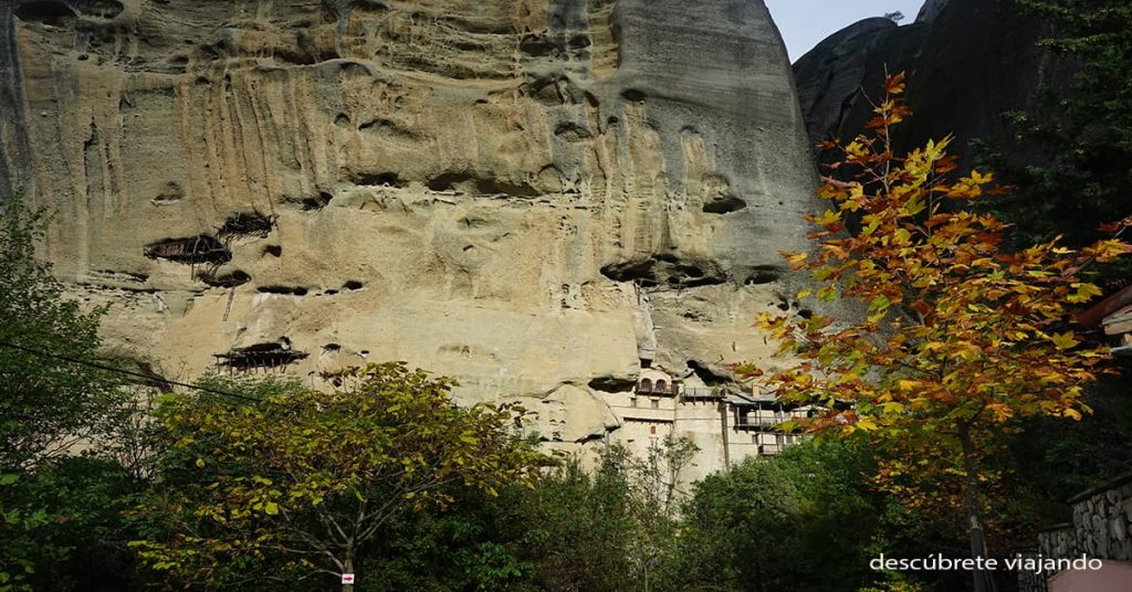 visitar monasterios meteora grecia 19 (1)