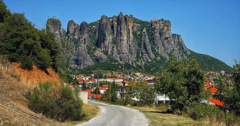 visitar monasterios meteora grecia 2 (1)