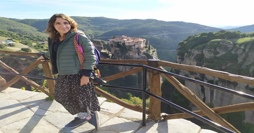 visitar monasterios meteora grecia 20 (1)