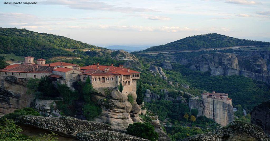 visitar monasterios meteora grecia 22 (1)