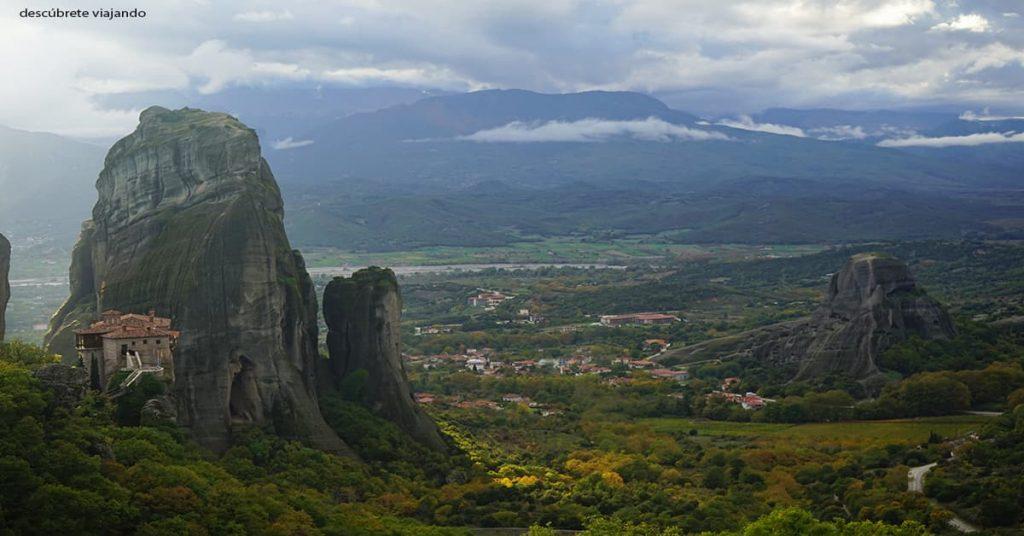 visitar monasterios meteora grecia 23 (1)
