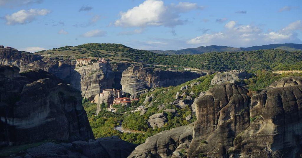 visitar monasterios meteora grecia 24 (1)