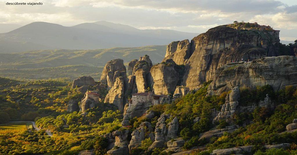 visitar monasterios meteora grecia 26 (1)
