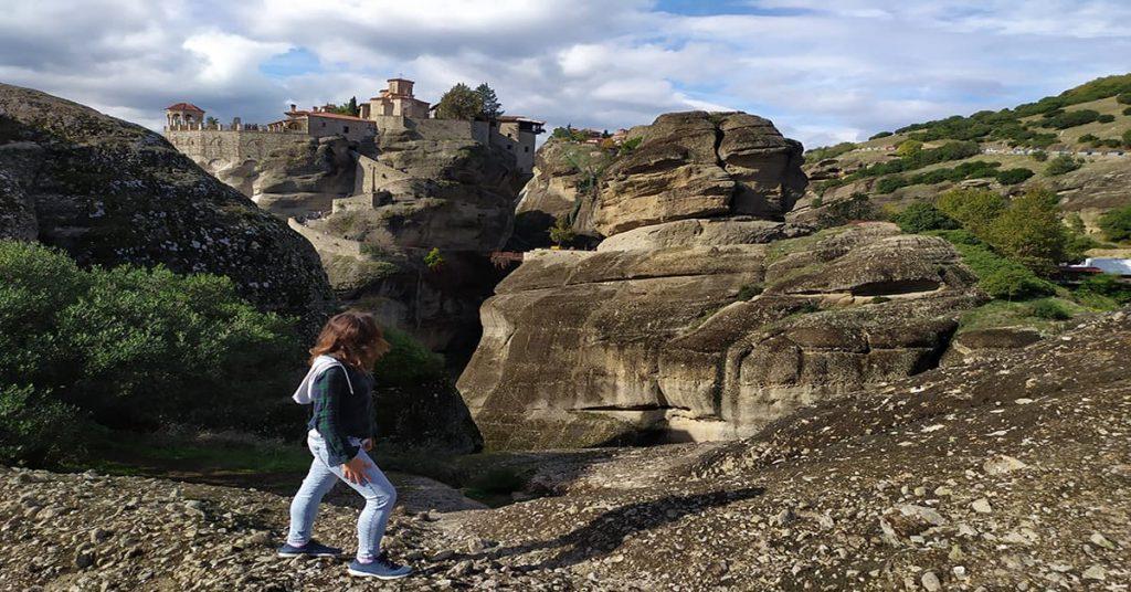 visitar monasterios meteora grecia 27 (1)