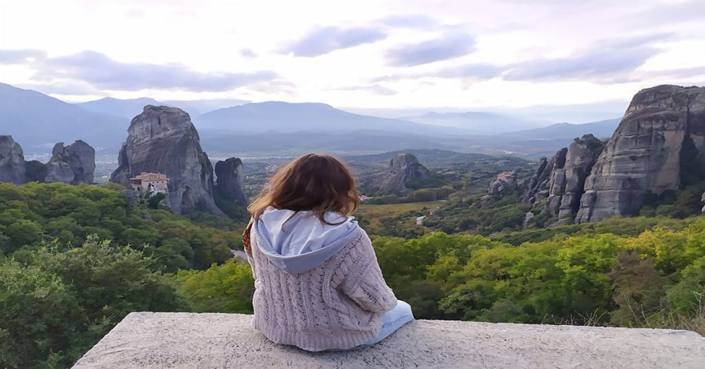 visitar monasterios meteora grecia 28 (1)