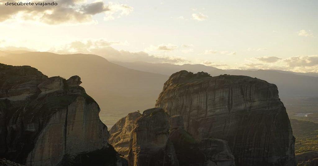 visitar monasterios meteora grecia 29 (1)