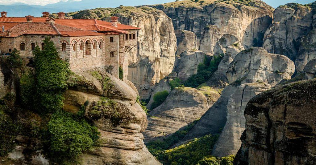 visitar monasterios meteora grecia 30 (1)