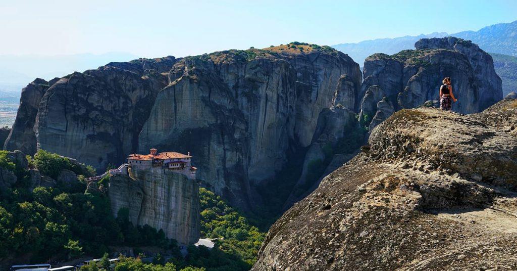visitar monasterios meteora grecia 31 (1)