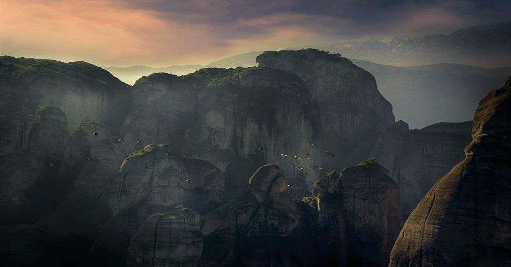 visitar monasterios meteora grecia 5 (1)