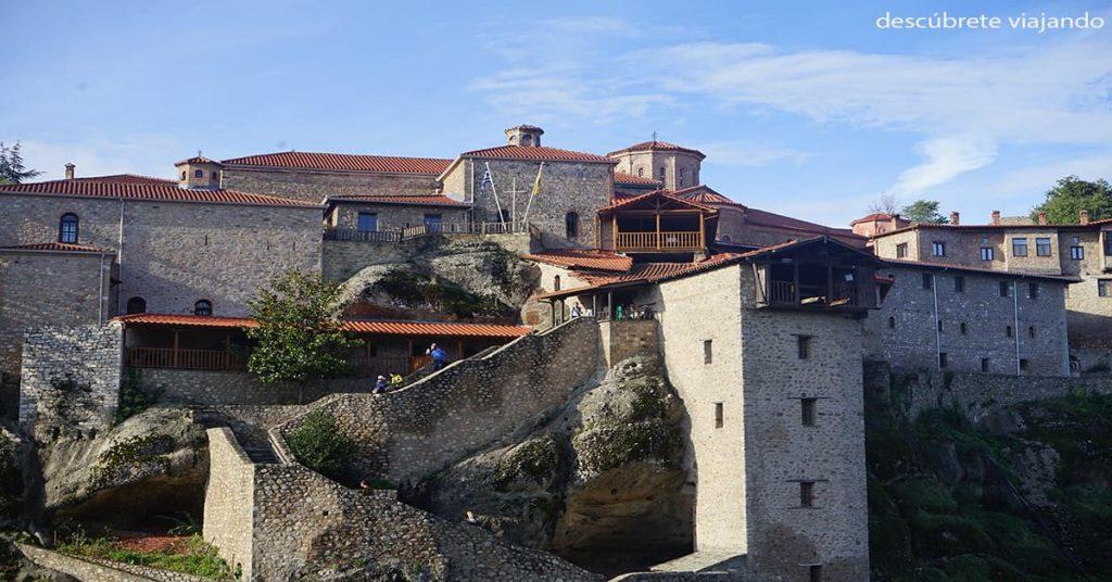 visitar monasterios meteora grecia 6 (1)