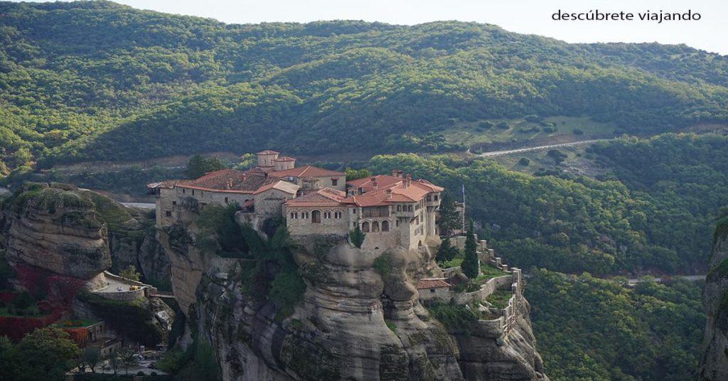visitar monasterios meteora grecia 7 (1)