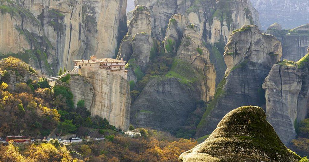 visitar monasterios meteora grecia 8 (1)