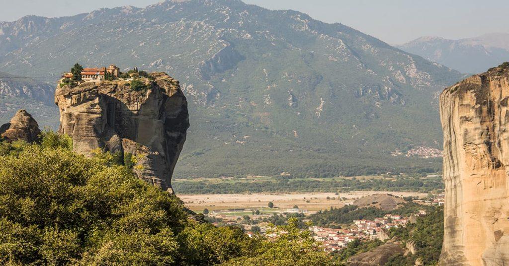 visitar monasterios meteora grecia 9 (1)