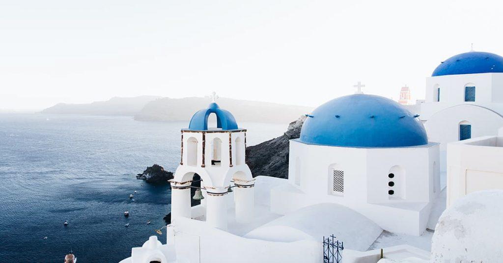 que ver en grecia 9