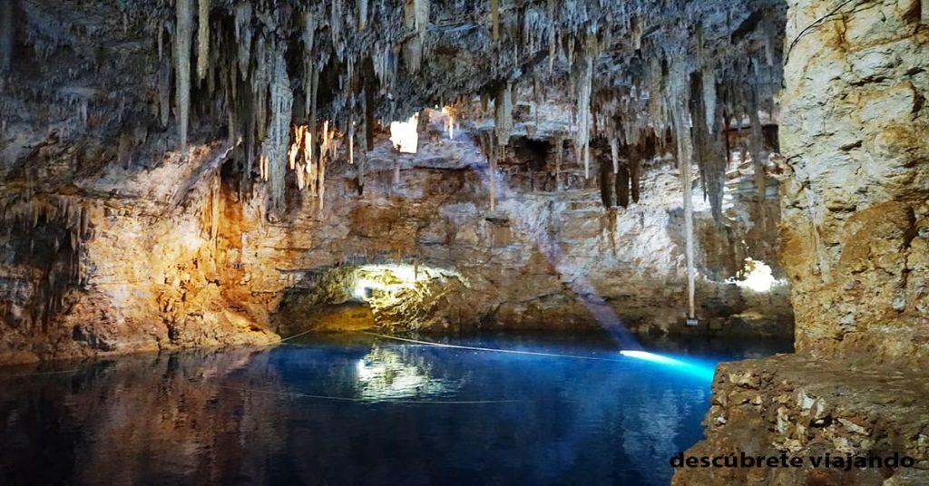 cenotes valladolid 2 (1)