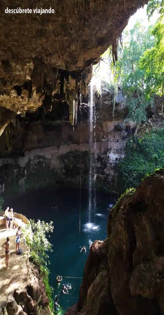 cenotes valladolid 5 (1)
