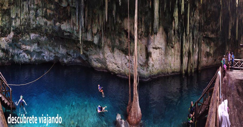 cenotes valladolid 9 (1)