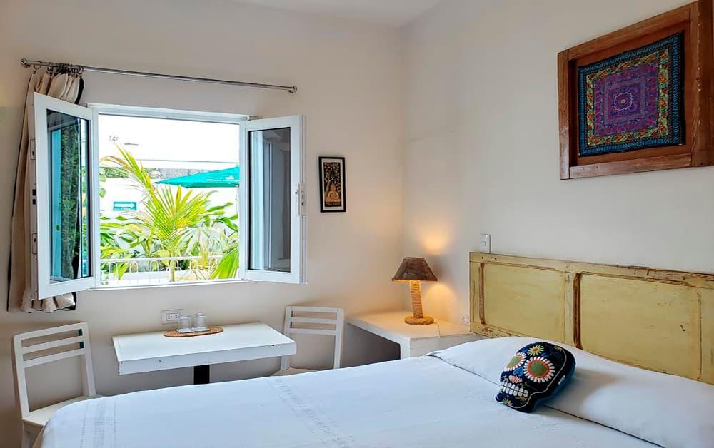hoteles economicos merida 1 (1)