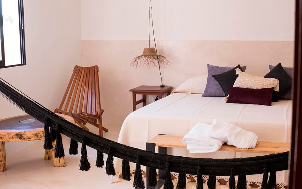 hoteles economicos merida 3 (1)