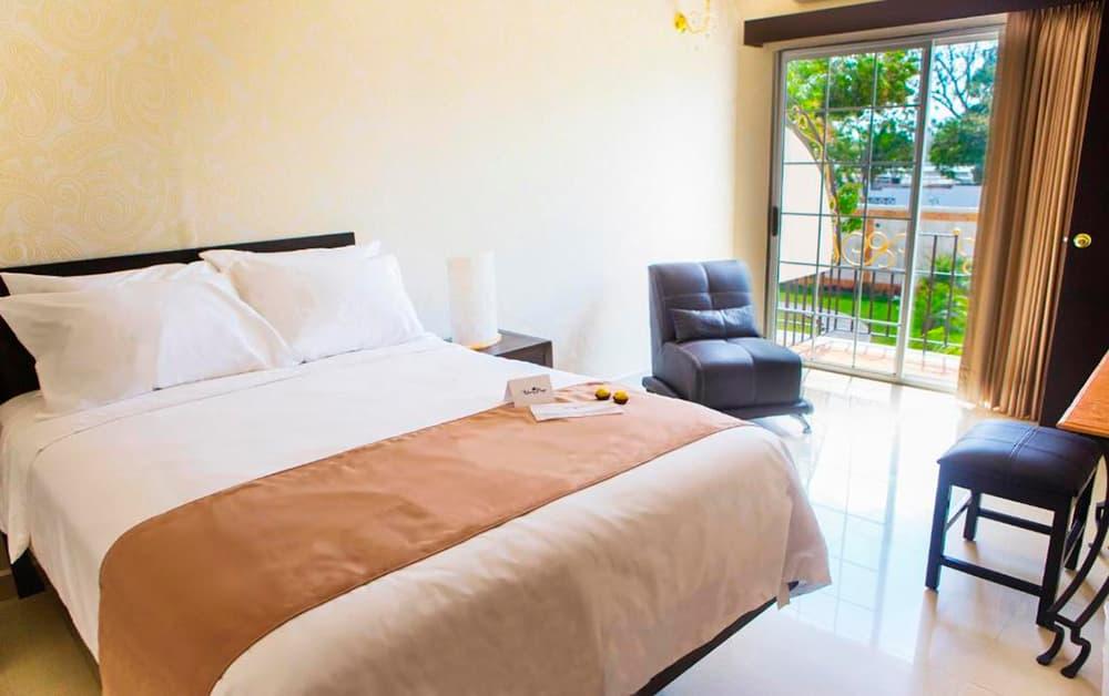 hoteles economicos merida 9 (1)