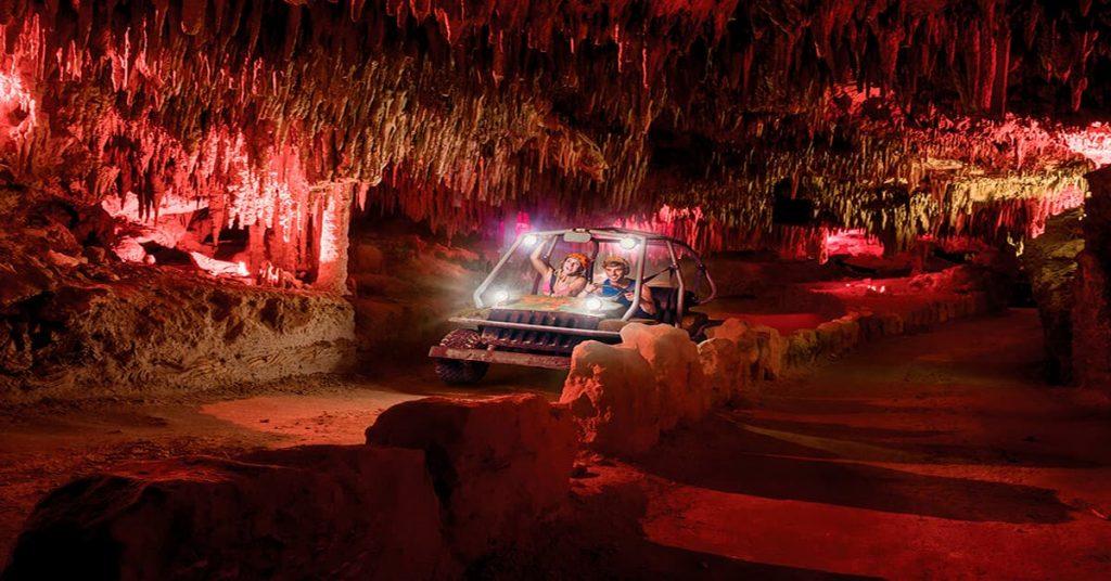 parque xplor cancun 10 (1)