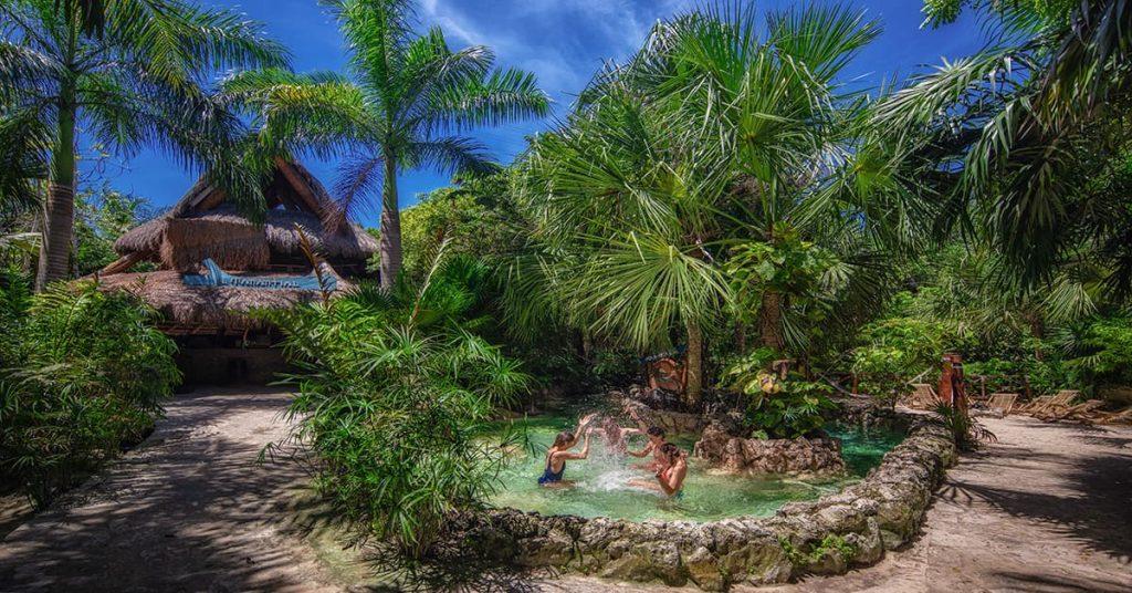 parque xplor cancun 12 (2)