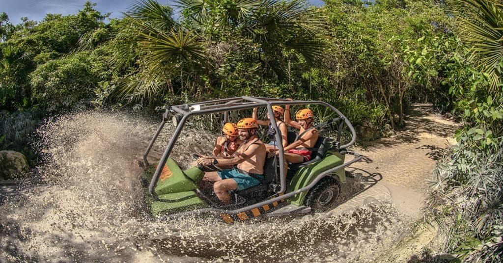 parque xplor cancun 3 (2)