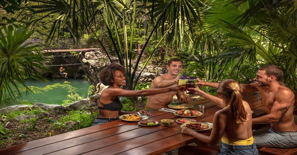 parque xplor cancun 7 (1)