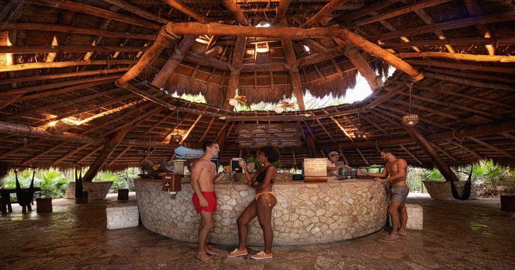 parque xplor cancun 8 (1)