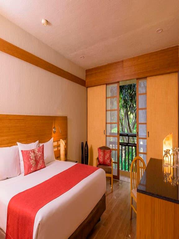 hoteles con alberca en cuernavaca 14 (1)