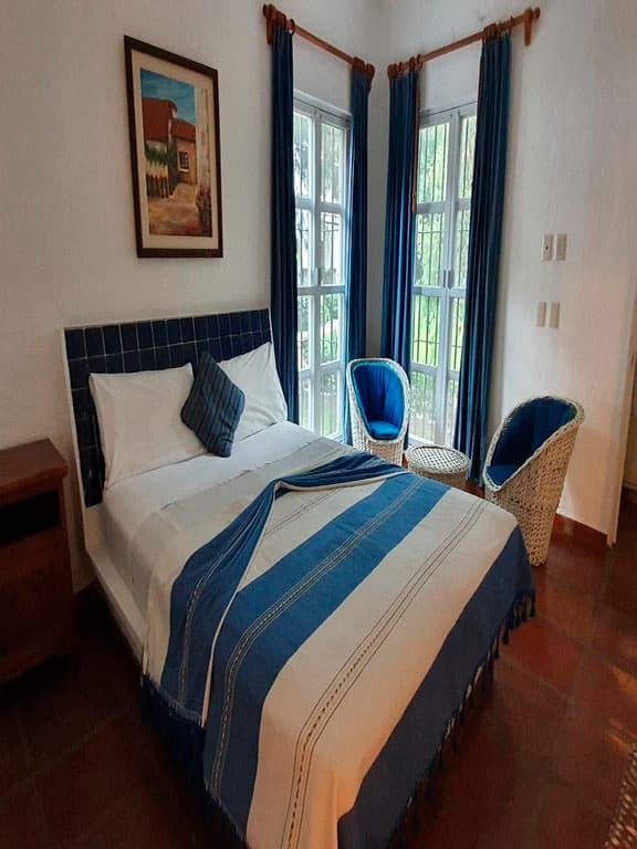 hoteles con alberca en cuernavaca 19 (1)