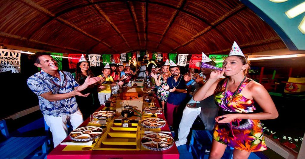 xoximilco cancun 2 (1)