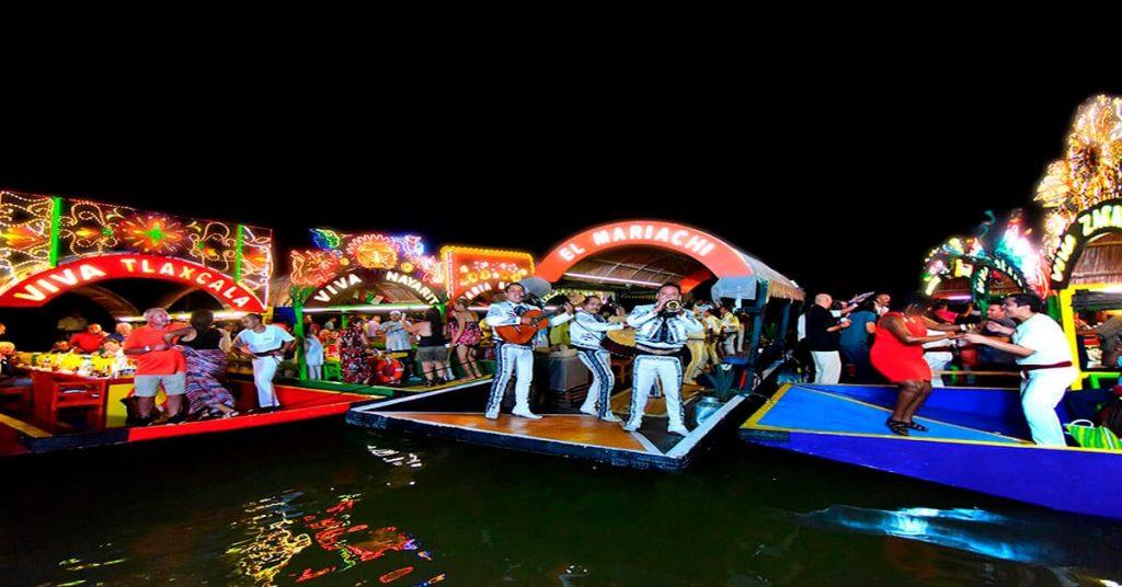 xoximilco cancun 3 (1)