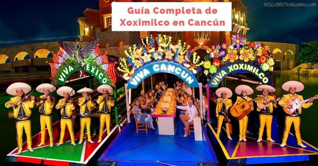 xoximilco cancun p (1)