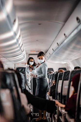 covid 19 viajar en avion 1 (1)