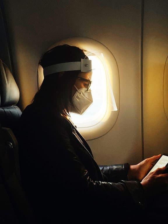 covid 19 viajar en avion 21 (1)