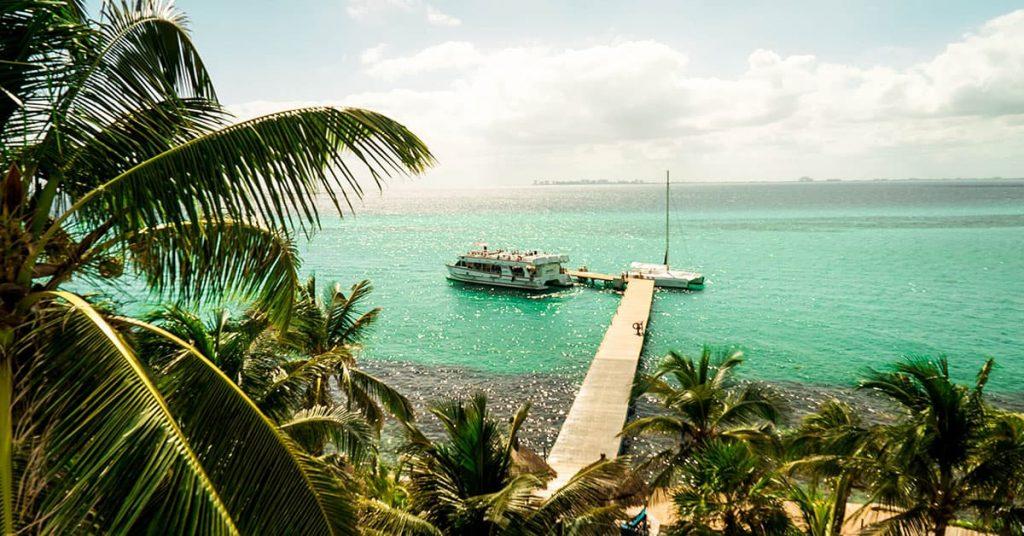 cancun a isla mujeres 1 (1)